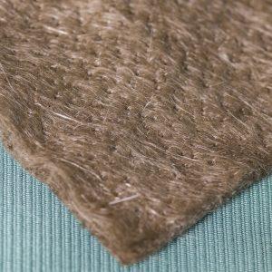 productos de basalto