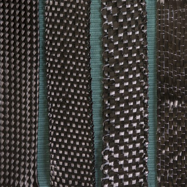 fibra-de-carbono-barcelona-cintas-1