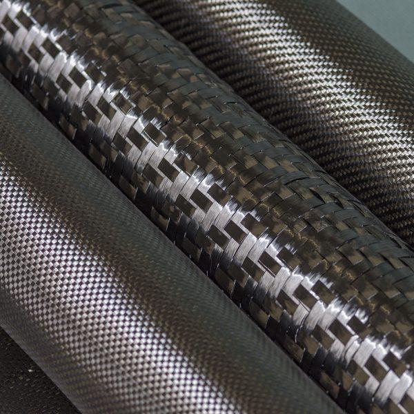 fibra-de-carbono-barcelona-tejidos-1
