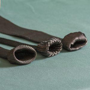 fibra de carbono barcelona