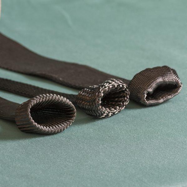 fibra-de-carbono-barcelona-tubulares-1