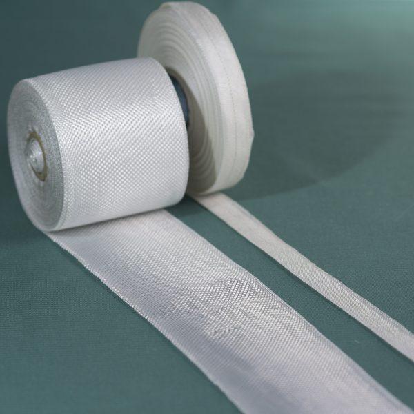 fibra-de-vidrio-barcelona-cintas-silione-1