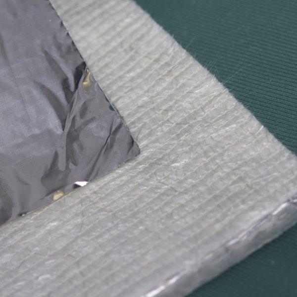 fibra-de-vidrio-barcelona-fieltro-con-aluminio-1