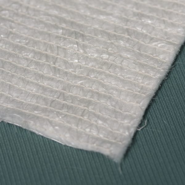fibra-de-vidrio-barcelona-fieltro-cosido-1