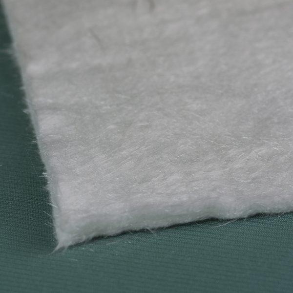 fibra-de-vidrio-barcelona-fieltro-punzonado-1