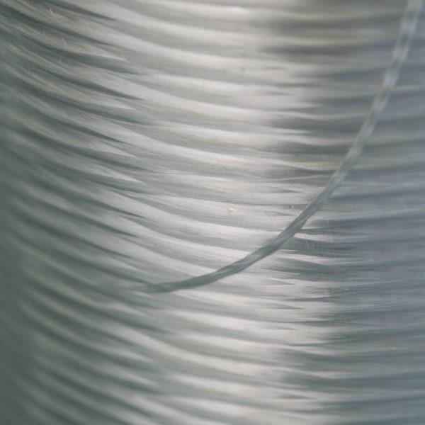 fibra-de-vidrio-barcelona-hilo-roving-1