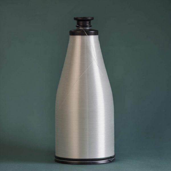 fibra-de-vidrio-barcelona-hilo-simple-1