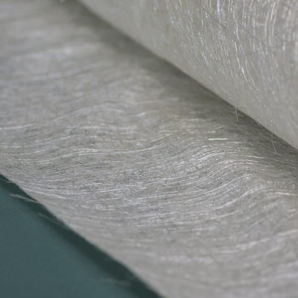 fibra-de-vidrio-barcelona-mats-1