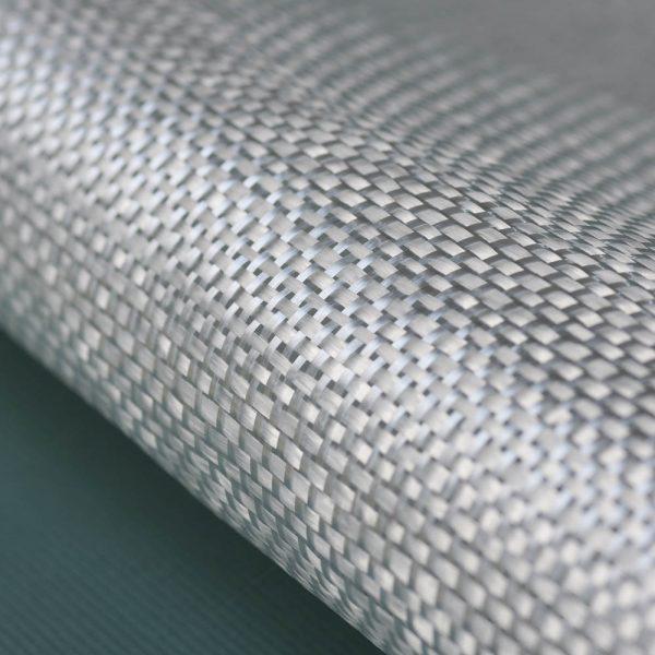 fibra-de-vidrio-barcelona-tejido-roving-1