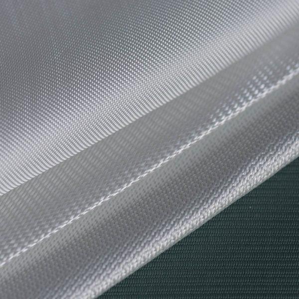 fibra-de-vidrio-barcelona-tejido-silione-1