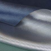 fibra-de-vidrio-barcelona-tejido-silione-2