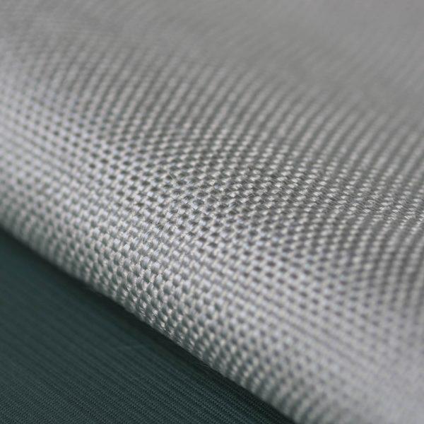 fibra-de-vidrio-barcelona-tejido-teflonado-teco-1