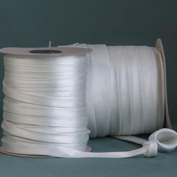 fibra-de-vidrio-barcelona-tubulares-1