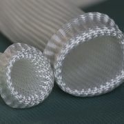 fibra-de-vidrio-barcelona-tubulares-2