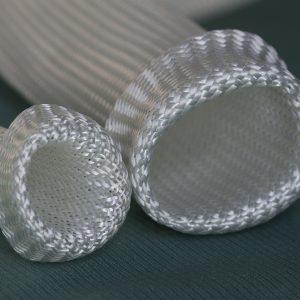 fibra de vidrio barcelona