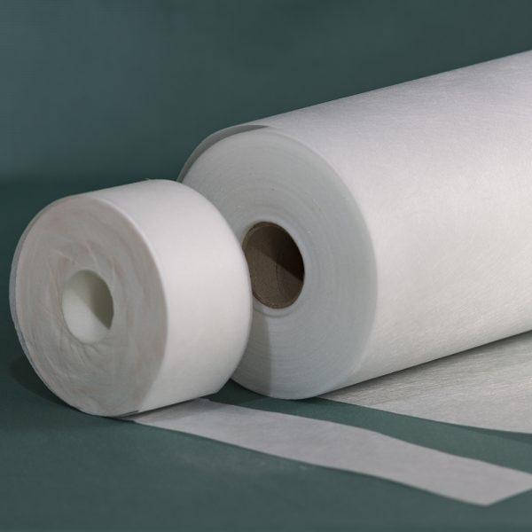 fibra-de-vidrio-barcelona-velos-1