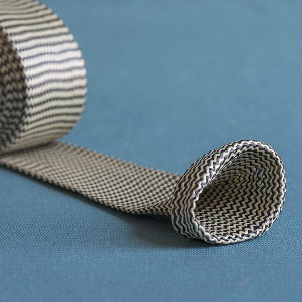 hibridos-carbono-kevlar-tubular-1