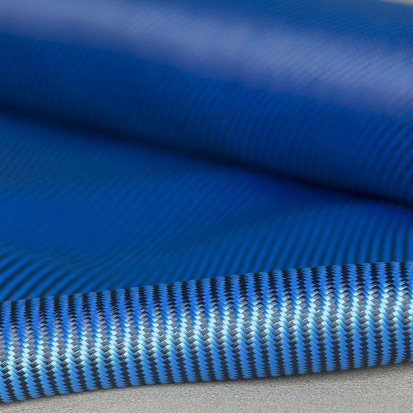 tejidos-de-poliester-azul-1