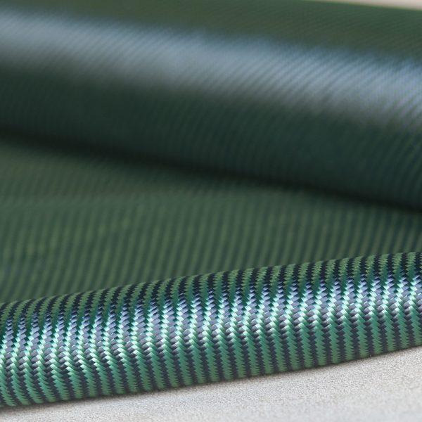 tejidos-de-poliester-verde-1